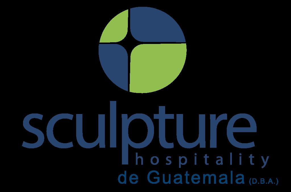 ALBIMANUS Store Sculpture Hospitality de Guatemala, D.B.A.